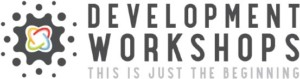 Development Workshops logo
