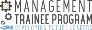 Management Trainee Program logo