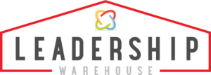 Leadership Warehouse logo