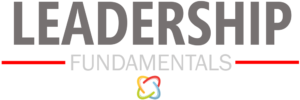 Leadership Fundamentals logo