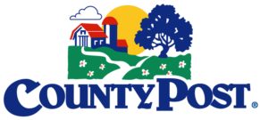 County Post