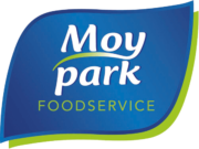 Moy Park Foodservice